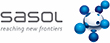 Sasol Olefins & Surfactants GmbH