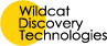 Wildcat Discovery Technologies